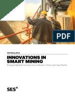 SES_innovations_in_smart_mining