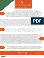 5PuntosClave_estereotipos.pdf