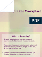 diversityintheworkplace-110622165232-phpapp01-converted
