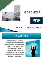 gerenciabajoelliderazgocoach-130325214220-phpapp02.pdf