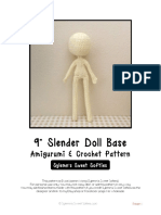 9SlenderDollBase