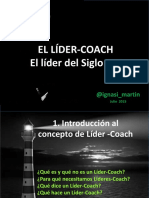 tallerdelder-coaching-150707194524-lva1-app6891.pdf