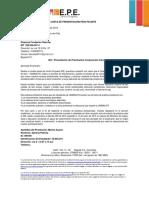 CARTA DE PRESENTACION PRACTICA (1) ....docx