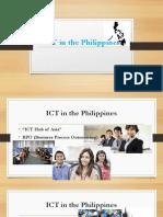 ICT in the Philippines