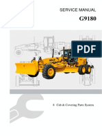 8Cab & Covering Parts System_ENGLISG-G9180