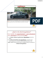 8 Electroquímica.pdf
