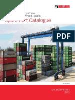 KKT_41339-41341 new parts manual.pdf