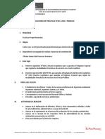 N__015_-_2020_-_PRACTICANTE_PREPROFESIONAL__ING._AMBIENTAL__ING._INDUSTRIAL__ING._QUÍMICA_O_AFINES_.pdf