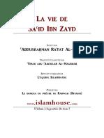 fr_Said_Ibn_Zayd.pdf