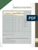 Tabla-CALCULO-CHIMENEA-DE-LEÑA-UN-SOLO-FRENTE.pdf