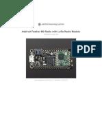 adafruit-feather-m0-radio-with-lora-radio-module.pdf