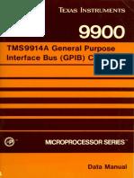 TMS9914A_General_Purpose_Interface_Bus_Controller_Data_Manual_Dec82.pdf