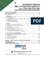 IME44870F2_TZTL12F_15F.pdf