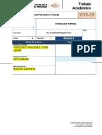 FTA-2019-2B-M1 EST TEMPRANA.docx