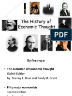 History of Economic Thought_Intro.pptx