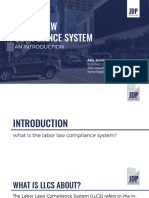 laborlawcomplianceslides-160629050125