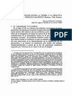 EL PÉNDULO BALÍSTICO (Robins, 1742; Hutton,.pdf
