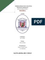 Guia bioquímica wiliam lopez.pdf