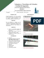 laboratorio 1 eletronica.docx