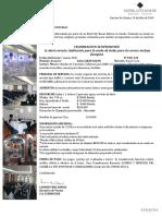 BODA FERNANDO CONTRERAS MARZO 2020.pdf