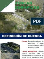 cuencas-hidrograficas-170428152018.pdf