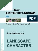 lanskap 2.pdf