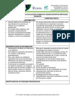 caracteristicas.pdf