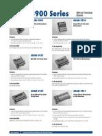 ADAM-3937.pdf