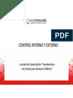 3_Control_Interno_Externo_y_Modalidades_servc