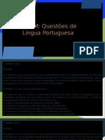 SLIDES - Questões de ENEM - Port.pdf