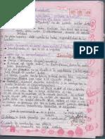 PENAL PROCESAL.pdf