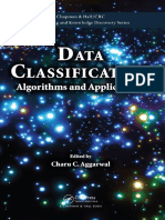 1. Data Classification_ Algorithms and Applications-Chapman and Hall_CRC (2014)-(Chapman & Hall_CRC Data Mining and Knowledge Discovery Series) Charu C. Aggarwal-.pdf
