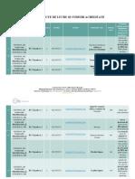 Listă-cursuri-acreditate.pdf