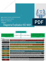 ISO_90001