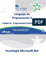 IV Unidad Tecnologia Net.pdf