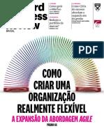 Harvard_Business_Review_Brasil_-_junho_2018.pdf