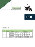 Caso ANDA.pdf
