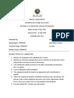 TC Assignment.pdf