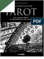 Curso-practico-Tarot-pdf