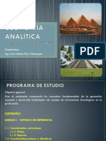 PRESENTACION, CONTENIDO Y EVALUACION GEOMETRIA 1-D AGOSTO 2015.pdf