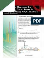 HPLC_Analysis_Reversed_Phase.pdf