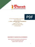 B. Tech_Aeronautical_Curriculum_and_Syllabus_Regulations_2015.pdf