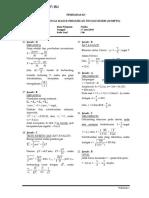 pembahasan-soal-snmptn-2010-fisika-kode-546.pdf