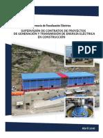 00.SE-COMPENDIO EN CONSTRUCCION - ABRIL 2016 (3).pdf