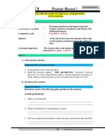 Practical Research Module 7 docx