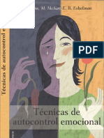 Davis, McKay & Eshclinan. (2002). Técnicas de autocontrol emocional.pdf