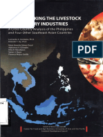 Benchmarking the Livestock and Poultry Industries.pdf