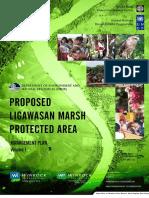 Proposed-Ligawasan-Marsh-Protected-Ara-v1.pdf