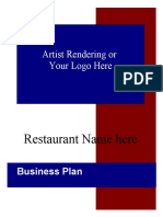 157442236-Business-Plan