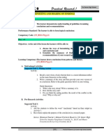 Practical Research Module 8 docx